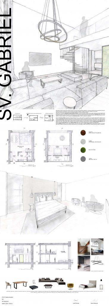 INT_Drmola_Nimsova_hotelove_apartma