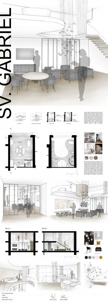 INT_Horova_Vastova_hotelove_apartma